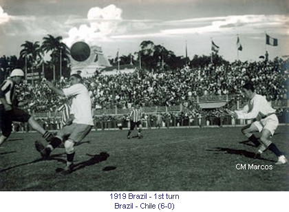 CA_00020_1919_1st_turn_Brazil_Chile_en.jpg