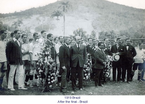 CA_00024_1919_After_the_final_Brazil_en.jpg