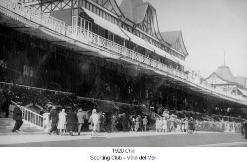 CA_00032_1920_Sporting_Club_Vina_del_Mar_fr.jpg