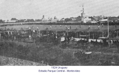 CA_00053_1924_Estadio_Parque_Central_Montevideo_en.jpg