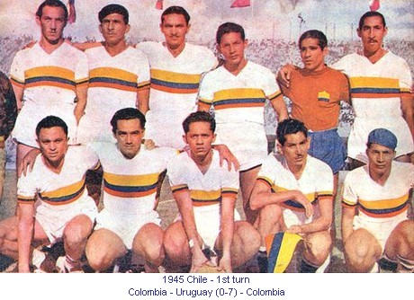 CA_00122_1945_1st_turn_Colombia_Uruguay_Colombia_en.jpg