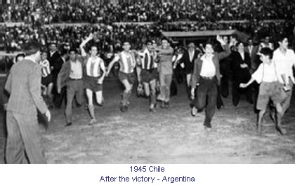 CA_00124_1945_After_the_victory_Argentina_en.jpg