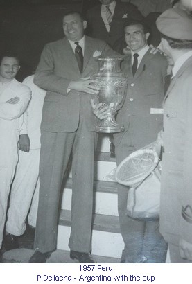 CA_00179_1957_P_Dellacha_Argentina_with_the_cup_en.jpg