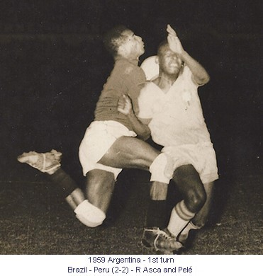 CA_00185_1959_1st_turn_Brazil_Peru_R_Asca_and_Pele_en.jpg