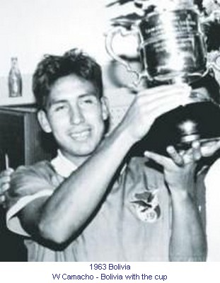 CA_00203_1963_W_Camacho_Bolivia_with_the_cup_en.jpg