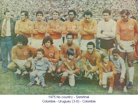 CA_00213_1975_Semi_final_Colombia_Uruguay_210975_Colombia_en.jpg