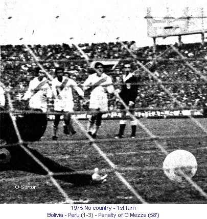CA_00230_1975_1st_turn_Bolivia_Peru_070875_Penalty_O_Mezza_58_en.jpg