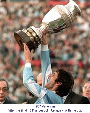 CA_00294_1987_E_Francescoli_Uruguay_with_the_cup_en.jpg