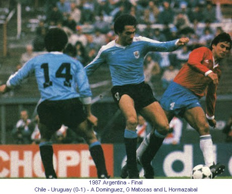 CA_00295_1987_Final_Chile_Uruguay_A_Dominguez_G_Matosas_and_L_Hormazabal_en.jpg