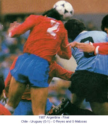 CA_00298_1987_Final_Chile_Uruguay_O_Reyes_and_G_Matosas_en.jpg