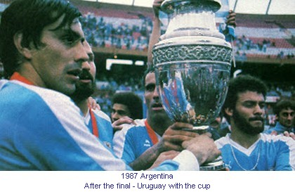 CA_00300_1987_After_the_final_Uruguay_with_the_cup_en.jpg