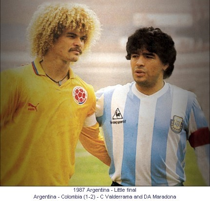 CA_00309_1987_Little_final_Argentina_Colombia_C_Valderrama_and_DA_Maradona_en.jpg