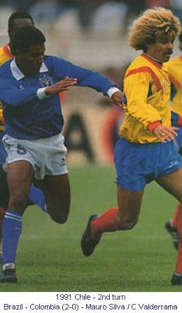 CA_00339_1991_2nd_turn_Brazil_Colombia_Mauro_Silva_and_C_Valderrama_en.jpg