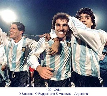 CA_00341_1991_D_Simeone_O_Ruggeri_and_S_Vasquez_Argentina_en.jpg