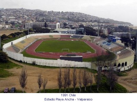 CA_00358_1991_Estadio_Playa_Ancha_Valparaiso_en.jpg