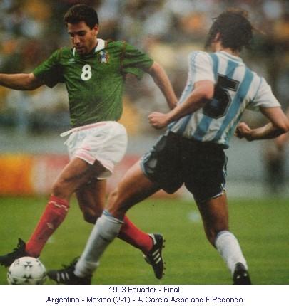 CA_00375_1993_Final_Argentina_Mexico_A_Garcia_Aspe_and_F_Redondo_en.jpg