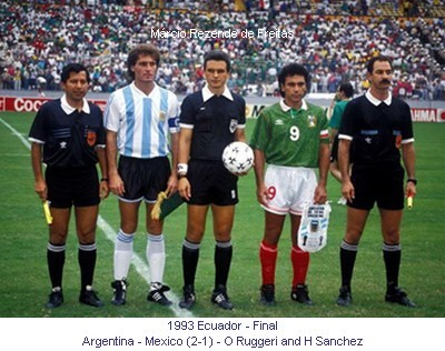 CA_00376_1993_Final_Argentina_Mexico_O_Ruggeri_and_H_Sanchez_en.jpg