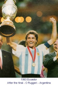 CA_00378_1993_After_the_final_O_Ruggeri_Argentina_en.jpg