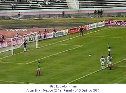 CA_00381_1993_Final_Argentina_Mexico_Penalty_B_Galindo_67_en.jpg