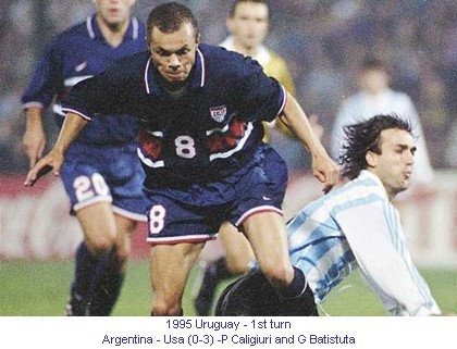 CA_00394_1995_1st_turn_Argentina_Usa_P_Caligiuri_E_Stewart_and_G_Batistuta_en.jpg