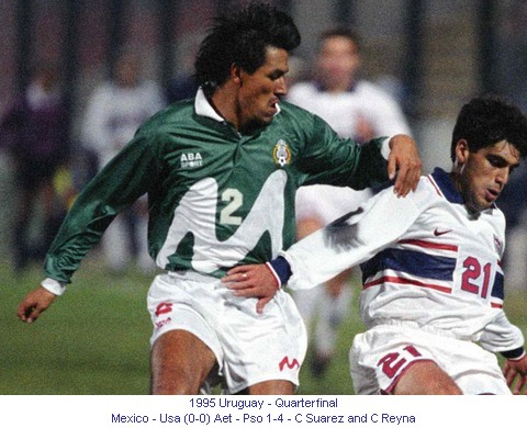 CA_00415_1995_Quarterfinal_Mexico_Usa_C_Suarez_and_C_Reyna_en.jpg