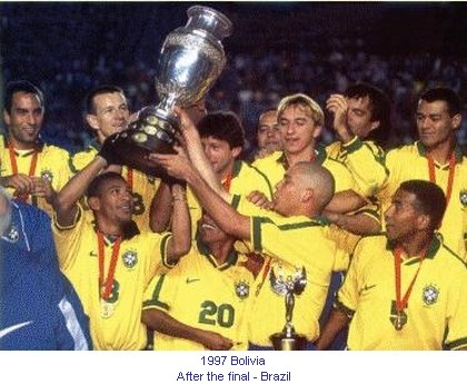 CA_00431_1997_After_the_final_Brazil_en.jpg