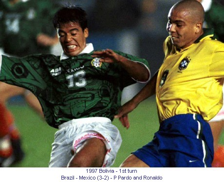 CA_00450_1997_1st_turn_Brazil_Mexico_P_Pardo_and_Ronaldo_en.jpg