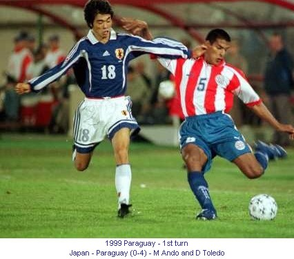 CA_00461_1999_1st_turn_Japan_Paraguay_M_Ando_and_D_Toledo_en.jpg