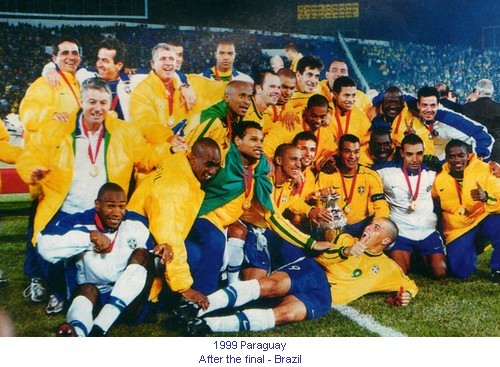 CA_00475_1999_After_the_final_Brazil_en.jpg