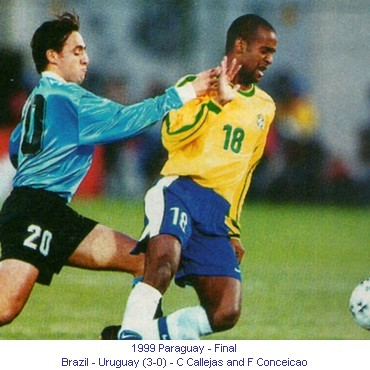 CA_00480_1999_Final_Brazil_Uruguay_C_Callejas_and_F_Conceicao_en.jpg