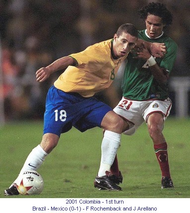 CA_00494_2001_1st_turn_Brazil_Mexico_F_Rochemback_and_J_Arellano_en.jpg