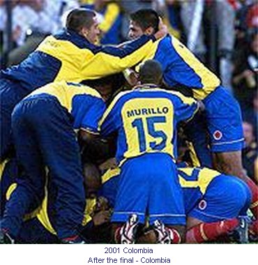 CA_00497_2001_After_the_final_Colombia_en.jpg