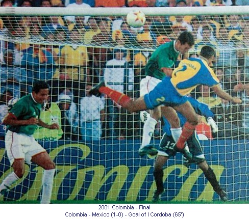 CA_00500_2001_Final_Colombia_Mexico_Goal_I_Cordoba_65_en.jpg