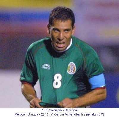 CA_00510_2001_Semi_final_Mexico_Uruguay_A_Garcia_Aspe_after_his_penalty_67_en.jpg