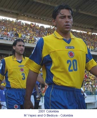CA_00511_2001_M_Yepes_and_G_Bedoya_Colombia_en.jpg