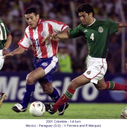 CA_00521_2001_1st_turn_Mexico_Paraguay_V_Ferreira_and_R_Marquez_en.jpg