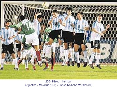 CA_00534_2004_1er_tour_Argentine_Mexique_But_Ramone_Morales_9_fr.jpg