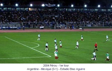 CA_00535_2004_1er_tour_Argentine_Mexique_Estadio_Elias_Aguirre_fr.jpg