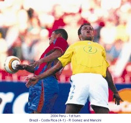 CA_00539_2004_1st_turn_Brazil_Costa_Rica_R_Gomez_and_Mancini_en.jpg