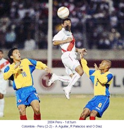 CA_00541_2004_1st_turn_Colombia_Peru_A_Aguilar_R_Palacios_and_O_Diaz_en.jpg