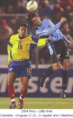 CA_00562_2004_Little_final_Colombia_Uruguay_A_Aguilar_and_J_Martinez_en.jpg