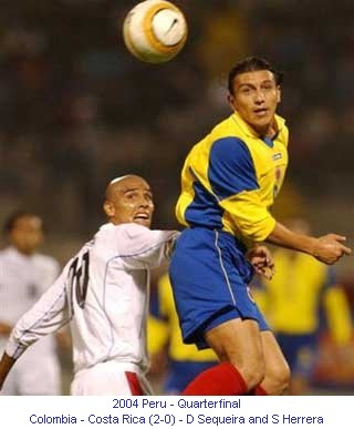 CA_00568_2004_Quarterfinal_Colombia_Costa_Rica_D_Sequeira_and_S_Herrera_en.jpg