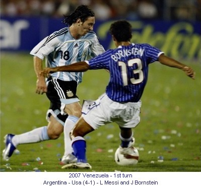 CA_00570_2007_1st_turn_Argentina_Usa_L_Messi_and_J_Bornstein_en.jpg