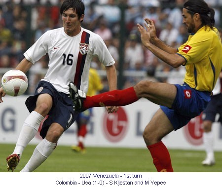 CA_00575_2007_1st_turn_Colombia_Usa_S_Kljestan_and_M_Yepes_en.jpg