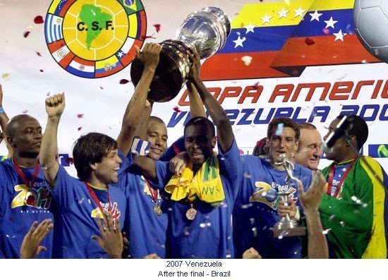 CA_00581_2007_After_the_final_Brazil_en.jpg