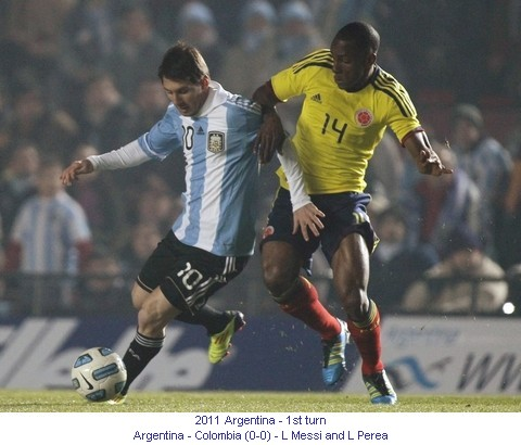 CA_00644_2011_1st_turn_Argentina_Colombia_L_Messi_and_L_Perea_en.jpg