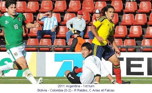CA_00646_2011_1st_turn_Bolivia_Colombia_R_Raldes_C_Arias_and_Falcao_en.jpg