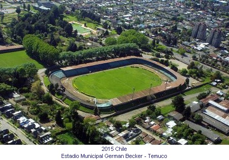 CA_00664_2015_Estadio_Municipal_German_Becker_Temuco_Chile_en.jpg