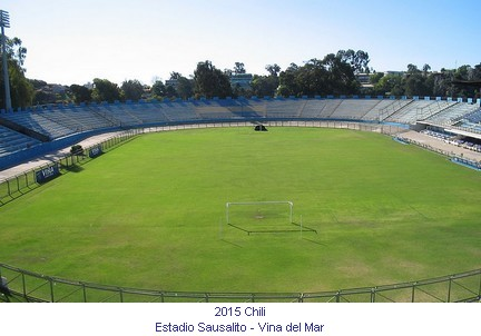CA_00665_2015_Estadio_Sausalito_Vina_del_Mar_Chili_fr.jpg