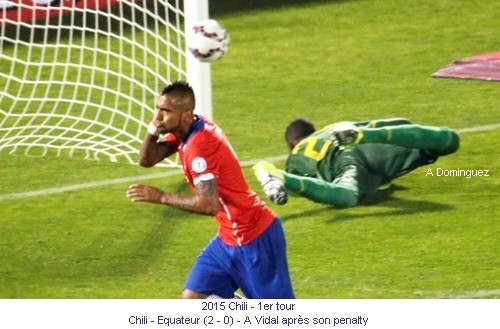 CA_00668_2015_1er_tour_Chili_Equateur_A_Vidal_apres_son_penalty_66_1_fr.jpg